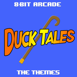Duck Tales, The Themes