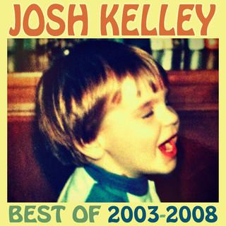 Best Of 2003 - 2008