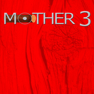 Mother 3:The Themes