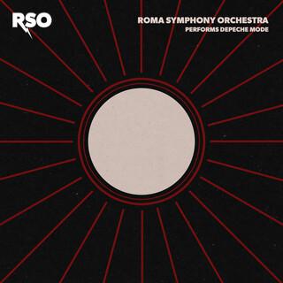 RSO Performs Depeche Mode