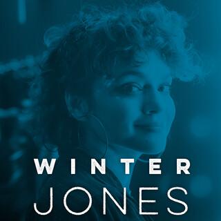 Winter Jones
