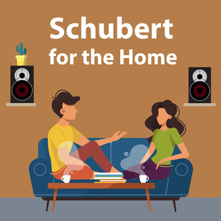 Schubert For The Home
