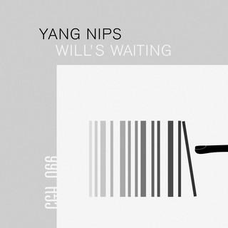 Will's Waiting