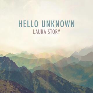 Hello Unknown