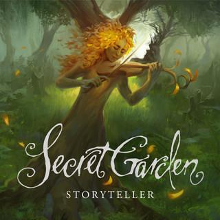 Storyteller