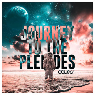 Journey (To The Pleiades)