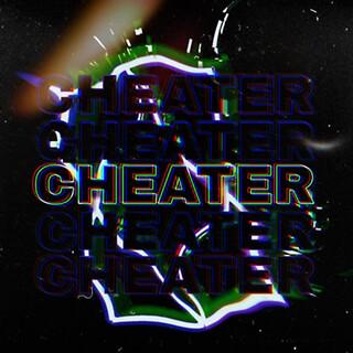 Cheater !