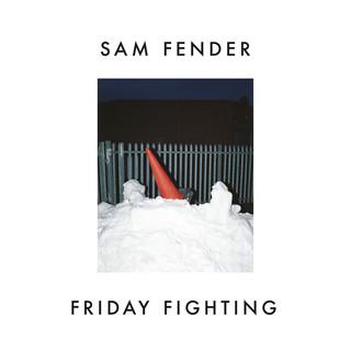 Friday Fighting