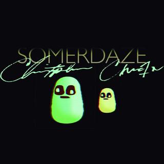 SomerDaze
