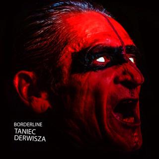 Taniec Derwisza