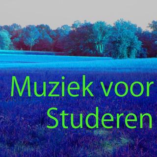 Muziek Voor Studeren 6