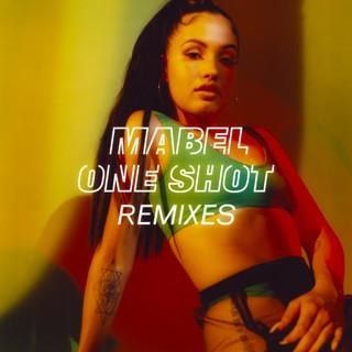 One Shot (Remixes)