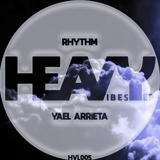 Rhythm