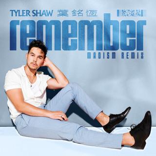 Remember (Madism Remix)