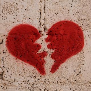Amor De Lejos Felices Los 4