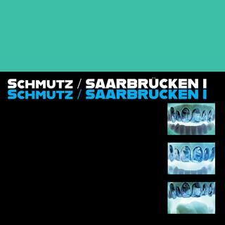 Saarbrücken I