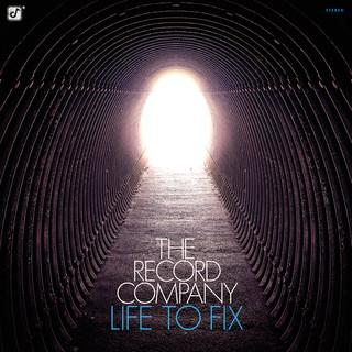 Life To Fix
