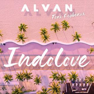 Indolove (Feat. Keybeaux)