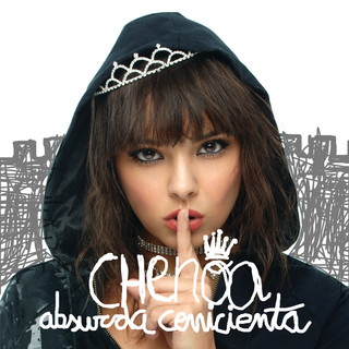 Absurda Cenicienta ((Deluxe Version))