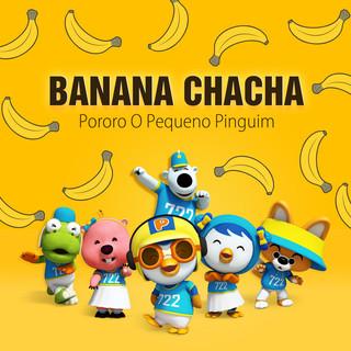 BANANA CHACHA Português