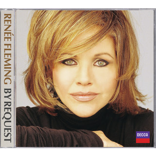 Renée Fleming:By Request