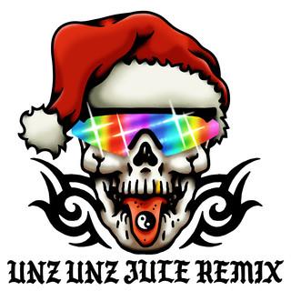 Unz Unz (Jule Remix)