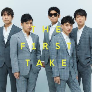 ひとり / From THE FIRST TAKE (Hitori From THE FIRST TAKE)