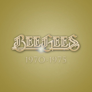 Bee Gees: 1970 - 1975