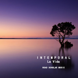 Intemporal (Timeless)