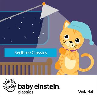 Baby Einstein:Bedtime Classics