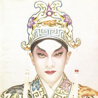The Man Chinaman (Remastered)