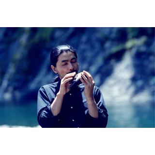 大黄河 (2019 Remaster) (The Great Yellow River (2019 Remaster))