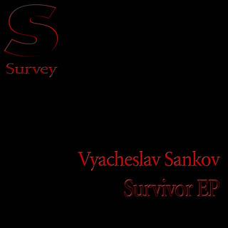 Survivor EP