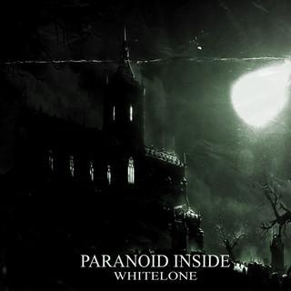 Paranoid Inside
