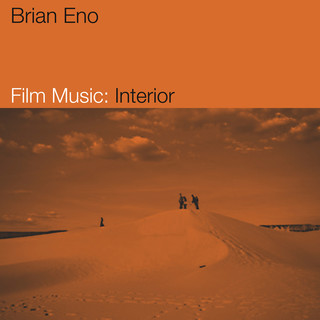 Film Music:Interior