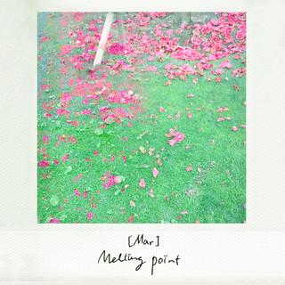 Mar:Melting Point
