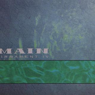 Firmament IV