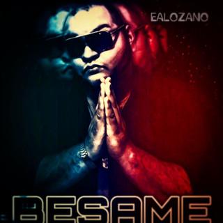 Besame (Urban Version)
