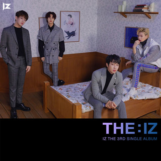 THE:IZ