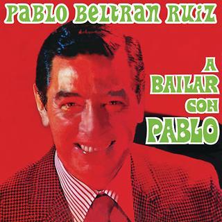 A Bailar Con Pablo