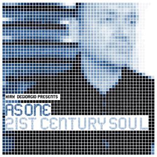 21st Century Soul