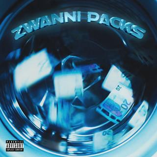 Zwanni Packs