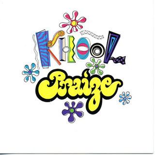 Khool Praise