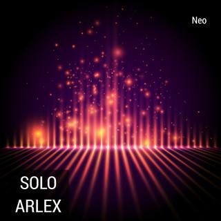 Solo Arlex