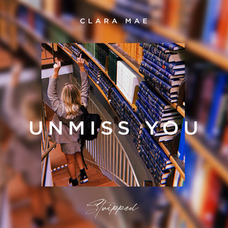 Unmiss You (Stripped)