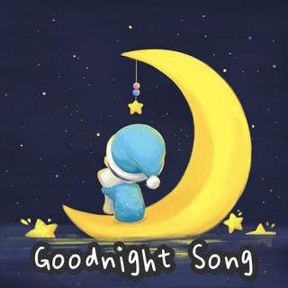 Goodnight Song