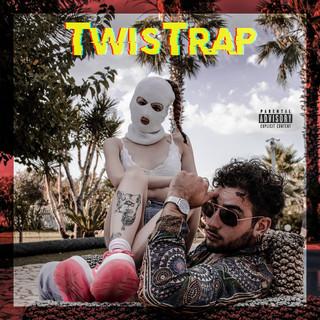 TwisTrap (Feat. Needy)