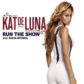 Run The Show