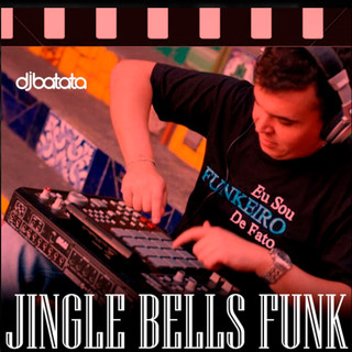 Jingle Bells Funk