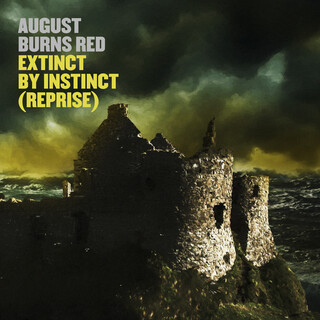 Extinct By Instinct (Reprise)